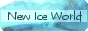 New Ice World
